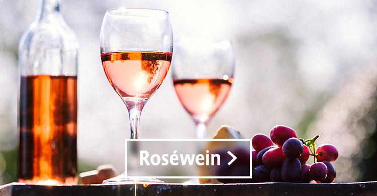 roséwein