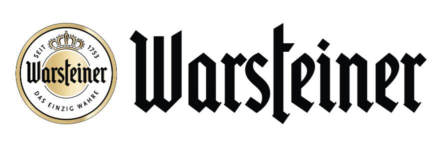 Warsteiner Gewinnspiel Bringmeister